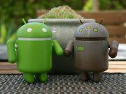 Google открыла доступ разработчикам к ранней версии Android 11
