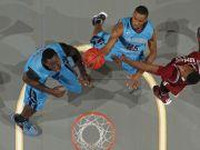 У Лас-Вегасі за $1,3 мільярда побудують арену для команди НБА