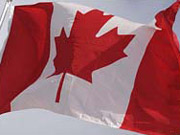 Канада впроваджує субсидії в $5000 для покупців електромобілів