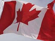 Канада ввела мита на сталь і кетчуп із США