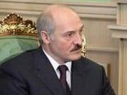 """""""Нарушают дух и букву"""": Лукашенко заявляет о нарушении РФ договоренностей по ценам на газ"""