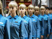 Ринок людиноподібних роботів зросте в 10 разів до 2023 року