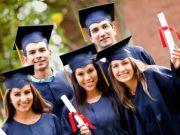 Минфин хочет существенно сократить количество получателей стипендий