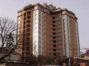Американские риелторы зарабатывают на аренде дешевой недвижимости