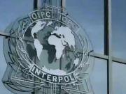 """Інтерпол оголосив у розшук колишнього члена правління банку """"Фінанси та Кредит"""""""