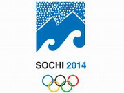 Расходы на сочинскую олимпиаду сократили на 10 млрд рублей