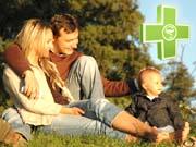 Страховики вважають за можливе введення страхової медицини в 2014