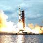 Одна з компаній відмовилася робити місячний модуль для NASA