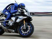 Yamaha представила андроїда-мотогонщика Motobot (відео)