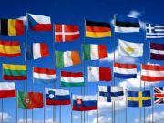 10 самых богатых и развитых стран мира
