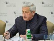 Бывший замглавы НБУ объявил шизофренией переход к инфляционному таргетированию
