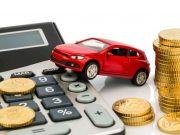 Мінфін пропонує оподатковувати автомобілі, дорожчі ніж $43 тисячі: деталі законопроєкту