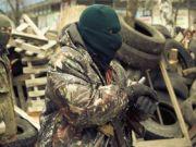 Україна вимагатиме в Женеві від РФ відкликати диверсантів