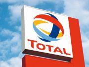 Total домовилася з Іраном про закупівлі нафти