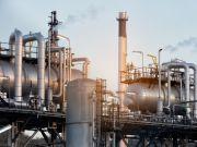 Заявленные Россией как «контрабандные» 80 тысяч тонн нефти шли транзитом в Беларусь - Укртранснафта