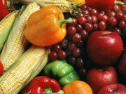 Украина может стать мировым лидером по экспорту овощей и фруктов - США