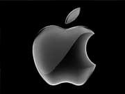 Apple хоче реалізувати в смартфонах безконтактне управління