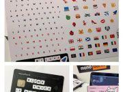 Гороховський повідомив деталі дитячих карток від monobank