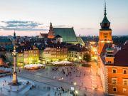 Польща найбільше виграла від економічної кризи в Україні – Financial Times