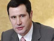 """Адвокат Тимошенко заявляє, що до """"газової справи"""" долучили """"порожні папери"""""""