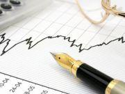 Інвестиційна криза для України гірше кризи гривні, - експерт
