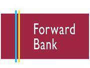 Forward Bank підтверджено рейтинг надійності (привабливості) банківських депозитів