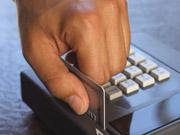 В monobank показали, на що українці витрачають гроші з карток