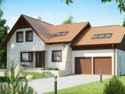 Является ли объектом добровольного декларирования жилой дом в общей собственности — разъяснение ГНС