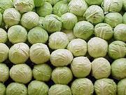 Україна увійшла до трійки найбільших постачальників заморожених овочів і фруктів у Росію