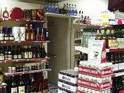 Рада може заборонити продавати алкоголь на заправках