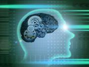 К 2020 году рынок ИИ-решений вырастет до $5 млрд