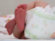 Батькові дитини пропонують надавати відпустку при її народженні - законопроект