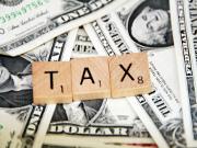 С банков снимут налоговое давление