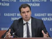 Абромавічус розповів, скільки втрачають експортери через заборону транзиту через РФ