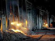 Суд закрыл дело об инвестобязательствах ArcelorMittal