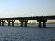 Будівельники мостів тепер можуть отримувати до 60% передоплати - Кабмін