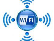 Евросоюз за 120 млн евро создаст сеть бесплатных точек Wi-Fi на всей территории