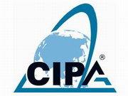 Открыта регистрация на осеннюю 2007 года экзаменационную сессию по программе CAP/CIPA