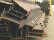 Заводам-экспортерам алюминиевых сплавов приходится закрываться