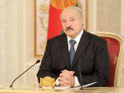 Лукашенко відмовився позбавляти білорусів імпортної їжі на догоду Росії, його підтримав Казахстан