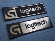 Швейцарская Logitech планирует купить за $2,2 млрд компанию - производителя гарнитур