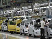 Работники Hyundai Motor и Kia проводят частичную забастовку 6-й год подряд