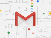 У липні запустять новий дизайн інтерфейсу Gmail