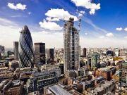 Стало відомо, яке з європейських міст найбільш привабливе для інвесторів
