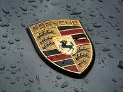 Porsche показала новый Cayman GT4 и Boxster Spyder (фото)