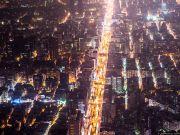 Экспортные заказы Тайваня выросли до рекорда в июле благодаря спросу на электронику