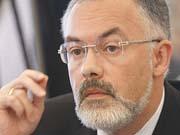 Табачник рекомендував вузам підлаштуватися під Євро-2012