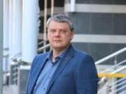 """""""Укрбуд"""" планує до кінця року ввести в експлуатацію 5 житлових комплексів у Києві"""