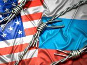 """Statoil і """"Роснефть"""" придумали, як обійти санкції США"""