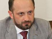 Безсмертный: Одной из причин краха экономики Беларуси стало вступление в Таможенный союз